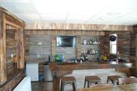 Trepassey Motel and Restaurant Image