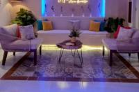 Hotel Yaxactun Image