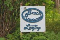 Beach Roadhouse Image