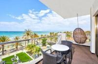 Hotel Playa Golf Image