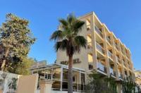 Hotel Cannes Gallia Image
