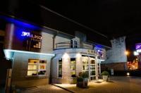 Hotel Falko Image
