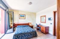 Hotel Il Melograno Image