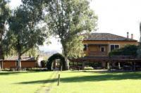 La Cascina Country House Image