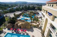 Mayagüez Resort & Casino Image