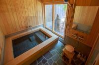 Machiya Kuraya Kiyomizu Gojo Guesthouse Image