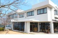 Hotel Boukaiso Image