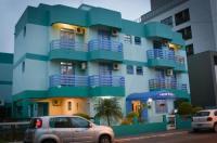 Dom Fish Hotel Image