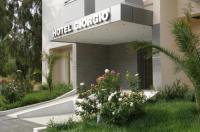 Hotel Giorgio Image