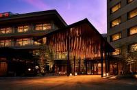 Hotel Fugetsu Hammond Image