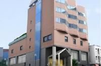 Hotel New Mogamiya Image