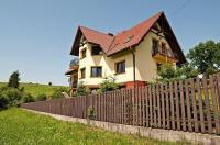 Guest House U Andrzeja Image
