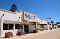 Eco Bay Hotel Image