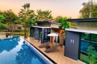 Ban Suan Leelawadee Resort Image