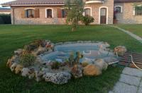 BnB Villa La Giulia Image