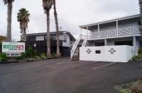 Walton Park Motor Lodge Image