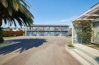 Roselands Motel Image