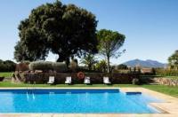 Torremirona Relais Hotel Golf & Spa Image