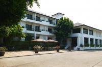Baan Nan Hotel Image