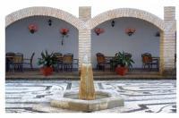 Hotel La Enrea Image