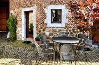 Holiday home Hof Van Aken 2 Image