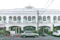 Baan PhuAnda Phuket Image
