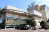 Noventa Hotel Image