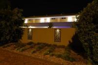 Bentley Motel Image