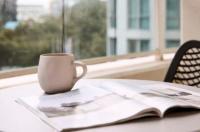Radisson Hotel & Suites Sydney Image