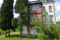 Apartment Villa Im Erzgebirge 1 Image