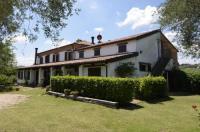 Casa Delle Rondini Image