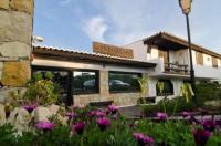 Estalagem Muchaxo Hotel Image