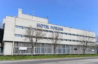 Hotel Forum Image