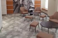 Hotel Ateneo Image
