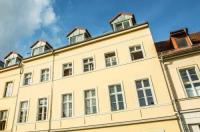 Apartmentpension am Stadtschloss Image