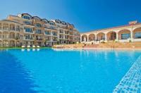 Atia Resort Image