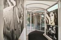 Hotel Studios Image