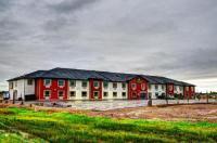 Western Star Inn & Suites Esterhazy Image