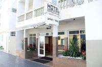 Castelo Palace Hotel Image