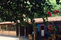 Colinas de Cabreuva Image
