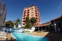 Hotel das Rosas Image