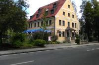 Hotel Jagdschlössl Eichenried Image