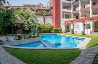 Hotel Quinta Antigua Image