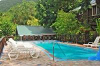 JJ's Paradise Resort Image