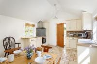 Little Pengelly Farm Image