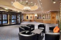 Hotel Regent Image
