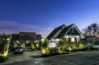 Nature Land Hotel Ii Image