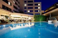Hotel SB Icaria Barcelona Image