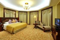 Nanjiao Hotel Shanghai Fengxian Image