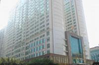 Fuzhou Apollo Silver Star Apartment Image